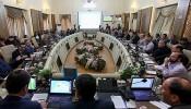 جریان اصول گرایان تحول خواه اصفهان اعلام موجودیت کرد