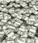 خطر احتکار ارز و افزایش تورم